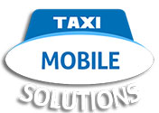 Taxi Mobile Solutions